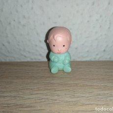 Otras Muñecas de Famosa: MUÑECO MUÑECA BEBÉ PIN Y PON PINYPON. Lote 262920790