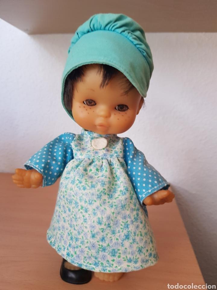 Otras Muñecas de Famosa: MUÑECA MAY DE FAMOSA - Foto 2 - 262963960