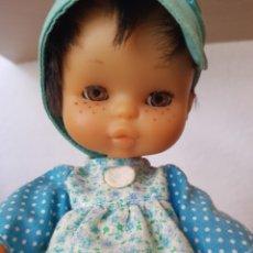Otras Muñecas de Famosa: MUÑECA MAY DE FAMOSA. Lote 262963960