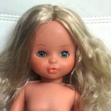 Otras Muñecas de Famosa: MUÑECA GRETA FAMOSA. Lote 265415384