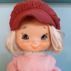 Otras Muñecas de Famosa: POLIANA DE FAMOSA. Lote 266258363