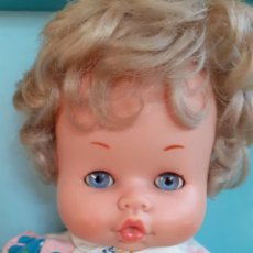 Otras Muñecas de Famosa: MOFLETES DE FAMOSA.. Lote 266259458