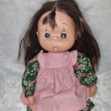 Otras Muñecas de Famosa: TOMASITA DE FAMOSA. Lote 266375428