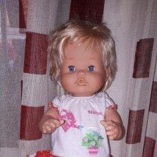 Otras Muñecas de Famosa: 1-NENUCO DE FAMOSA T-1865-03. Lote 266426353