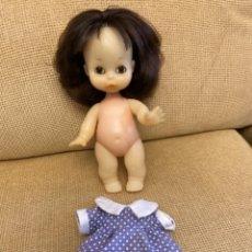 Otras Muñecas de Famosa: MUÑECA MAY DE FAMOSA. Lote 266469853