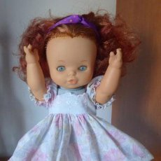 Otras Muñecas de Famosa: MARY DE FAMOSA. Lote 266765558