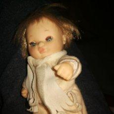 Otras Muñecas de Famosa: MUÑECA APRICOT FAMOSA. Lote 267068464
