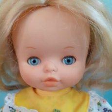 Otras Muñecas de Famosa: MUÑECA MARY DE FAMOSA.. Lote 267444174