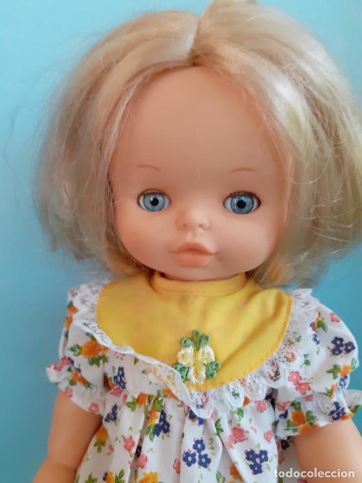 Otras Muñecas de Famosa: Muñeca Mary de Famosa. - Foto 2 - 267444174