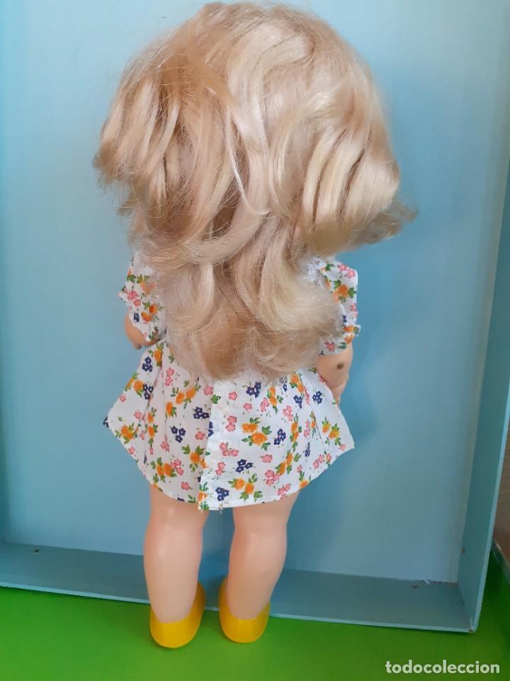 Otras Muñecas de Famosa: Muñeca Mary de Famosa. - Foto 4 - 267444174