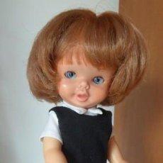 Otras Muñecas de Famosa: PEQUE PARLANCHINA FAMOSA. Lote 267716189