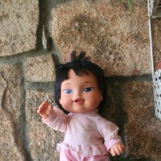 Otras Muñecas de Famosa: MUÑECA JAGGETS. Lote 268617259