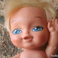 Otras Muñecas de Famosa: MUÑECA JAGGETS. Lote 268617504