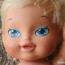 Otras Muñecas de Famosa: MUÑECA JAGGETS. Lote 268617644