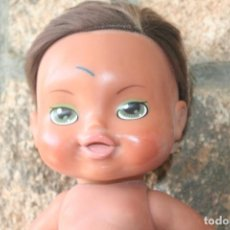 Otras Muñecas de Famosa: MUÑECA JAGGETS. Lote 268617789