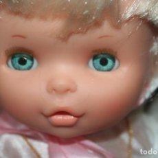 Otras Muñecas de Famosa: MUÑECA MARIA COMUNION MUY NUEVA FAMOSA. Lote 269045483