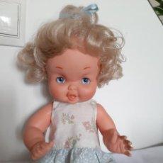 Otras Muñecas de Famosa: MUÑECA MAY DE FAMOSA. Lote 269082168