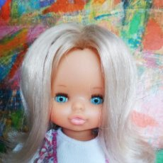 Otras Muñecas de Famosa: MUÑECA MARY DE FAMOSA. Lote 269134823