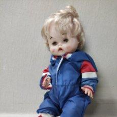 Otras Muñecas de Famosa: MUÑECA FAMOSA. Lote 269487603