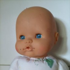 Otras Muñecas de Famosa: MUÑECO NENUCO FAMOSA ORIGINAL. Lote 269943813