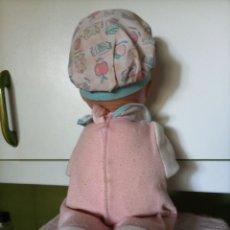 Otras Muñecas de Famosa: MUÑECO NENUCO NENUCA FAMOSA ORIGINAL. Lote 269945438