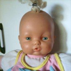 Otras Muñecas de Famosa: MUÑECO NENUCO NENUCA FAMOSA ORIGINAL. Lote 269946013
