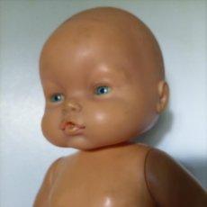Otras Muñecas de Famosa: MUÑECO NENUCO NENUCA FAMOSA ORIGINAL. Lote 269949128