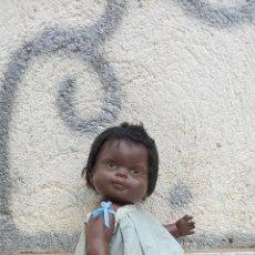 Otras Muñecas de Famosa: MUÑECO RUMBITO O RUMBITA DE FAMOSA. Lote 271991748
