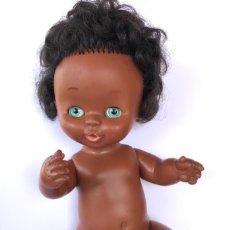 Otras Muñecas de Famosa: MUÑECA CURRINA DE FAMOSA. Lote 276038813