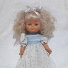Otras Muñecas de Famosa: MUÑECA DE FAMOSA HELEN? NO SE NOMBRE. Lote 276170398