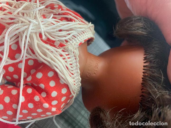 Otras Muñecas de Famosa: Muñecas de famosa lesly famosa epoca nancy - Foto 22 - 276669573