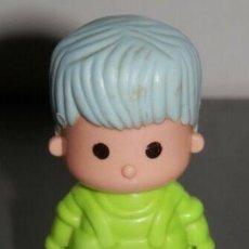 Otras Muñecas de Famosa: FIGURA DE LA SERIE PINYPON DE LA MARCA FAMOSA. Lote 278292418
