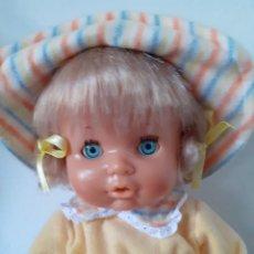 Otras Muñecas de Famosa: NENUCA DE FAMOSA.. Lote 279446438