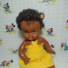 Otras Muñecas de Famosa: MUÑECA MAY DE FAMOSA. Lote 280456163