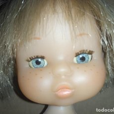 Otras Muñecas de Famosa: MUÑECA MUÑECO NIÑO MAY FAMOSA. Lote 285142993