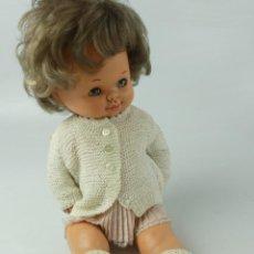 Altre Bambole di Famosa: BONITA MUÑECA DE FAMOSA. Lote 285273783