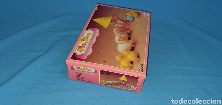 Otras Muñecas de Famosa: CAJA PIN Y PON DE FAMOSA PASTOR REF. 2226 - Foto 2 - 286154163