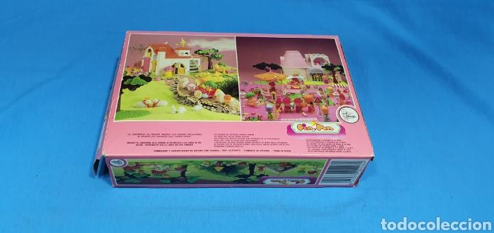 Otras Muñecas de Famosa: CAJA PIN Y PON DE FAMOSA PASTOR REF. 2226 - Foto 4 - 286154163