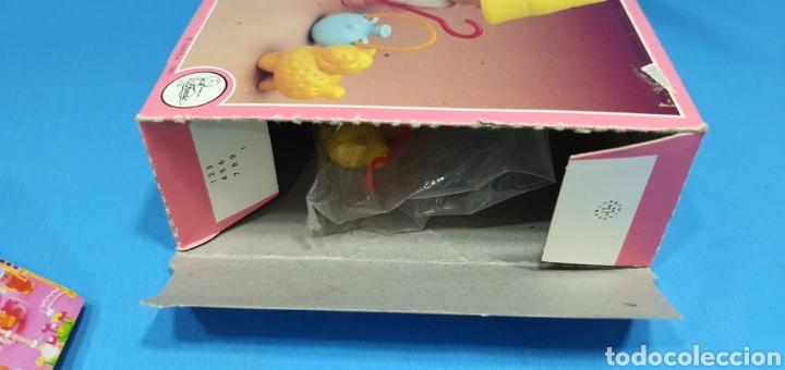 Otras Muñecas de Famosa: CAJA PIN Y PON DE FAMOSA PASTOR REF. 2226 - Foto 8 - 286154163