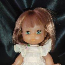 Otras Muñecas de Famosa: PEQUEÑA MUÑECA DE FAMOSA. Lote 286970808