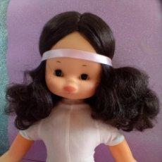 Altre Bambole di Famosa: MUÑECA BELTER DE FAMOSA MORENA. Lote 287038598