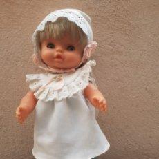 Altre Bambole di Famosa: ANTIGUA MUÑECA DE FAMOSA MADE IN SPAIN PERFECTA. Lote 287651523