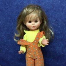 Altre Bambole di Famosa: PRECIOSA MUÑECA TRINI DE FAMOSA TODA ORIGINAL. Lote 288307618