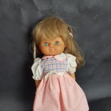 Otras Muñecas de Famosa: MUÑECA DE FAMOSA. Lote 288388623