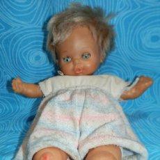 Otras Muñecas de Famosa: MUÑECA FAMOSA CUERPO BLANDO , ETIQUETA Nº 250, 1600. Lote 288881703