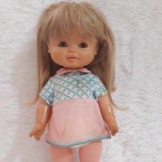 Otras Muñecas de Famosa: MALENI FAMOSA. Lote 289008978