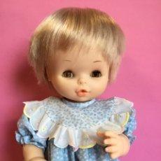 Otras Muñecas de Famosa: MATY DE FAMOSA. Lote 289729493