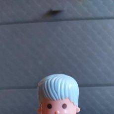 Otras Muñecas de Famosa: PIN Y PON MUÑECO MUÑECA PINYPON FAMOSA. Lote 289848758