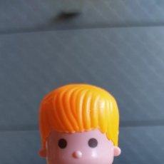 Otras Muñecas de Famosa: PIN Y PON MUÑECO MUÑECA PINYPON FAMOSA. Lote 289848838