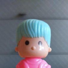 Otras Muñecas de Famosa: PIN Y PON MUÑECO MUÑECA PINYPON FAMOSA. Lote 289849583